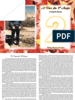 O segundo Milagre.pdf