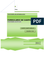 Formulario de Campo.pdf