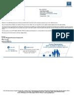 AP 03 TE 5146.pdf