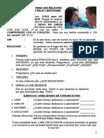 COMO ESTUDIO LA BIBLIA Clase 7 Renovar El Corazon Final