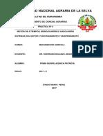 Informe 4 de Meca Poma