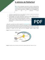 330590226-Modelo-Atomico-de-Rutherford.docx