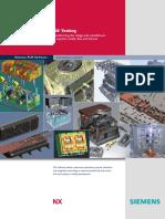 nx tooling brochure W 1_tcm642-4494.pdf