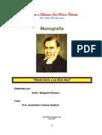 MONOGRAFIA AZUL 2017 ARELIS.docx