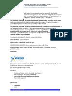 emulsiones.docx