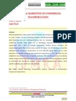 IJMRA-MT3145.pdf