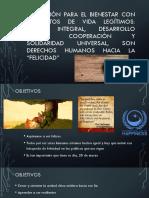 FHS_felicidad(1)