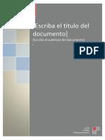 251662215-Monografia-de-Polimeros.docx