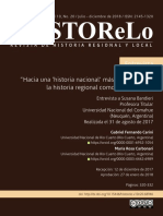 68946-386669-1-PB Entrevista a Susana Bandieri Hacia una historia nacional más complejizada la historia regional como herramienta.pdf
