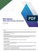 WiFi_Advisor_Operating_Manual.pdf