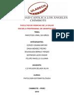 PAROTIDITIS TAREA..pdf