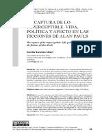 The-capture-of-the-imperceptible-Life-politics-and-affect-in-the-fictions-of-Alan-PaulsLa-captura-de-lo-imperceptible-Vida-poltica-y-afecto-en-las-ficciones-de-Alan-Pauls2018AnclajesOpen-Access.pdf