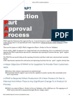 PPAP.pdf