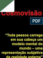 AULA 02   COSMOVISÃO.pptx