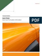 26-099-01-auto-polish-introduction-and-formulation-tips.pdf