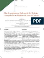 Dialnet PlanDeCuidadosEnEnfermeriaDelTrabajoCasoPractico 5633042 (1)