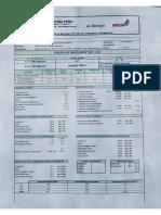 diseño de mezcla pilote.pdf
