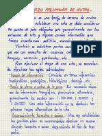 Cuaderno Carre I Tomo1