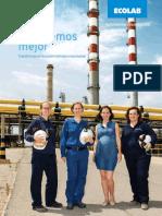 2016 Ecolab Corp Sustainability Report  Spanish LA Finalpdf.pdf