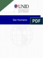 SH11_Lectura.pdf