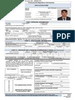 doc[1].pdf