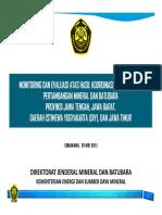 09-PAPARAN-DITJEN-MINERBA.pdf