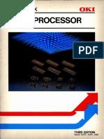 1988_OKI_Microprocessor_Databook.pdf