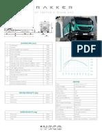 Trakker_AD380T38H_HiLand (2).pdf