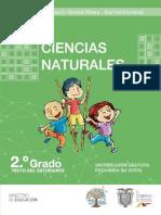 2do-EGB-CCNN.pdf