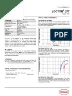 277-EN.pdf