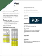 DA42 NG Checklist Edit16 4 A5