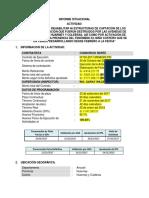 AYUDA MEMORIA DE Ficha Tecnica N°06, REGION ANCASH.docx