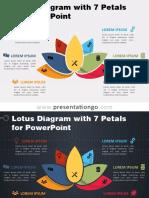 2-0356-Lotus-Diagram-7Petals-PGo-4_3