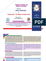 International Conference 15-6-2019 Final