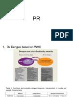 PR dr. Marwanto .pdf
