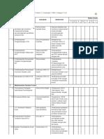 Program Kerja Sekolah _ Profil
