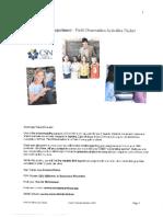 artifact 4 pdf