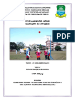 Buku Program PertandinganBola Jaring.pdf