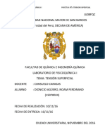 332373531-Informe-5-Fisicoquimica-Tension-Superficial.docx