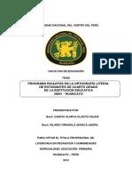TILDACION CUASIEPERIMENTO.docx