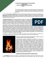 PRIMER PERIODO QUIMICA SEXTO.pdf