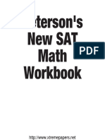 294982266-New-SAT-Math-Workbook-pdf.pdf