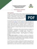 CRIMINOLOGIA LIBRO elias.docx