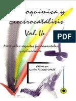 ELECTROQÍMICA-NICOLÁS ALOSNSO VANTE.pdf