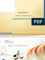 230398239-Saral-Pay-Pack.pdf