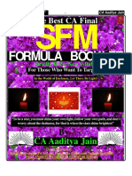 16_ca_final_sfm_mafa_formula_booklet_by_aaditya_jain_all_formula_in_one_place_best_for_last_time_revision.pdf