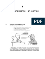 lecture_notes_on_Chemical_engineering.pdf