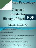 History PDF