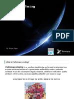performancetestingjmeter-121109061704-phpapp02