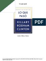hillary-clinton-lo-que-paso-pdf-mobi-epub-4.pdf